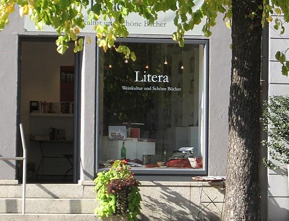 Litera Kiel