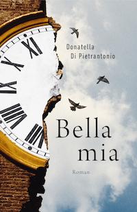 Bella Mia - eine Geschichte aus den Abruzzen