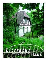 Literaturhaus SH
